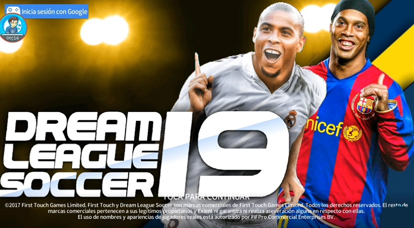 DLS 19 Mod Apk Legends Download