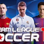 Dream League 2018 Apk Mod Data Download