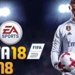 FIFA 18 DLS Mod Classic Android HD Graphics Download