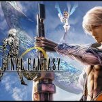 Mobius Final Fantasy Mod Apk English Download