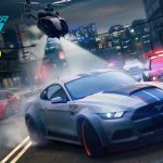 Need for Speed No Limits Apk Mod Data for Android Download