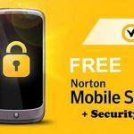 Norton Antivirus Premium 2018 Apk for Android Download