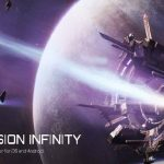 Subdivision Infinity Mod Apk Full Version Download