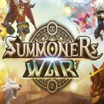 Summoners War Mod Apk Data Download
