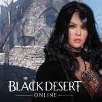 Black Desert Mobile APK MOD Download