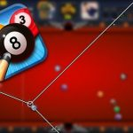 8 Ball Pool Mod Apk Guideline Trick Download