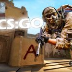 CS GO Mobile Apk Mod Download