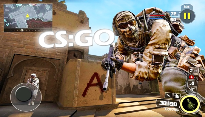 CS-GO-Mobile-Apk-Mod-Download