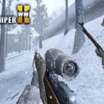 Call of Sniper WW2 Final Battleground Mod Apk Download