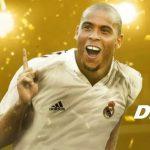 DLS 15 MOD FIFA 18 Classic Apk Data Download