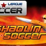 DLS 2018 Mod Shaolin Soccer Apk Data Download