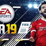FIFA 19 UEFA Champions League License FIFA Podcast