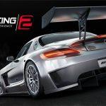 GT Racing 2 MOD Apk Download