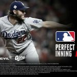 MLB Perfect Inning 2018 Apk Mod Download