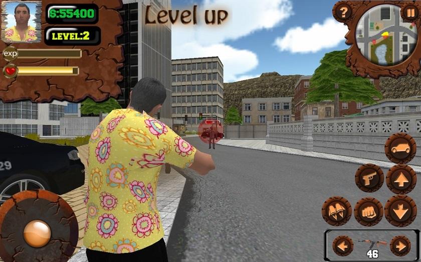 Real-Gangster-Crime-Apk-MOD-Money-Download