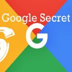 6 Google Secret URLs for You