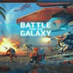 Battle for the Galaxy Apk Game Download