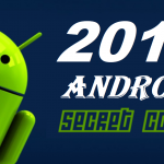 Best List Of Android Phone Secret Codes