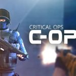 Critical Ops Mod Apk Data Download