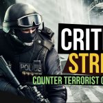 Critical Strike CS Android Counter Terrorist Online FPS Download