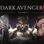 Darkness Rises Apk Mod Dark Avenger 3 English Download