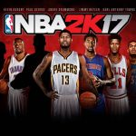 NBA 2K18 Mod Apk Data Unlimited Money Download