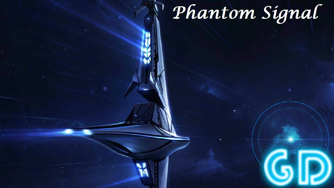 Phantom Signal Apk Data Download