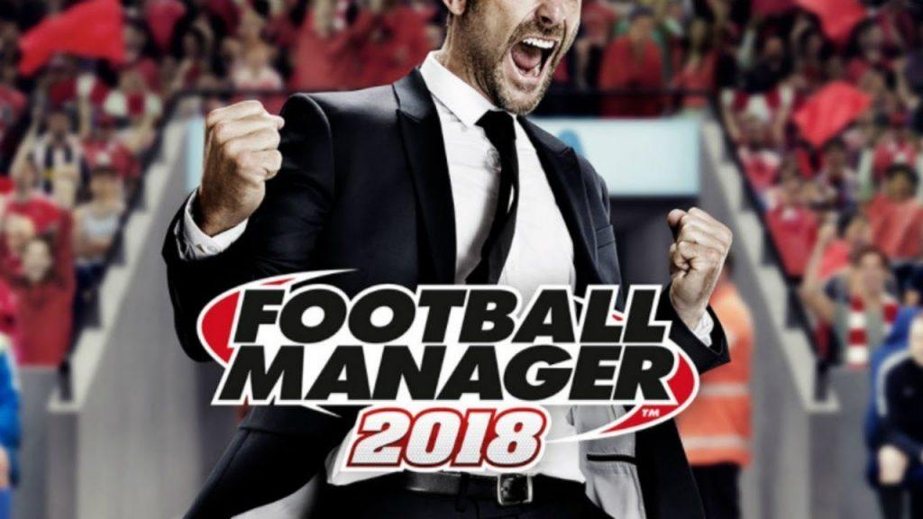 Soccer Agent 2018 Mobile Football Manager Mod Apk Download