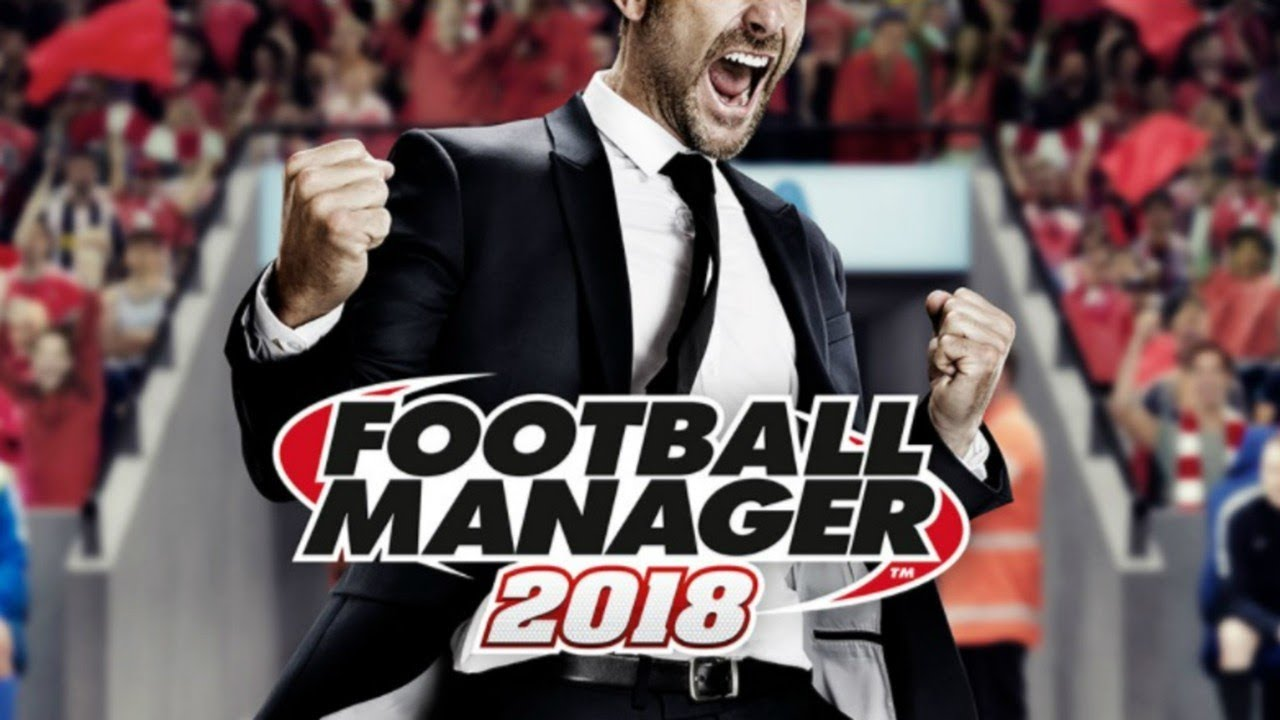 Soccer Agent 2018 Mobile Football Manager Mod Apk Download