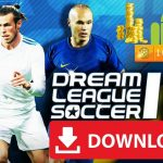 DLS 18 Mod Apk Unlimited Coins Download