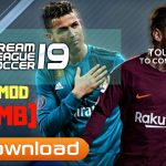 DLS 2019 Mod DLS Classic Android Offline Download