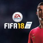 FIFA 18 World Cup Russia Android Mobile Download