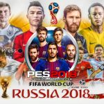 Fifa football 2019 game free download