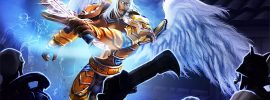 SoulCraft Mod Apk Unlimited Gold Download