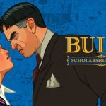 Bully Anniversary APK MOD Android Download