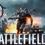 Battlefield 4 Mobile APK Millet Shootout Download