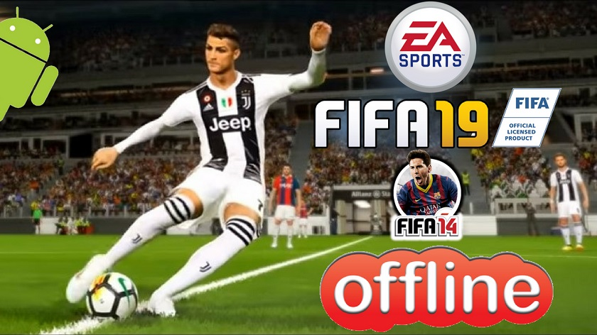 Download Game Ea Offline