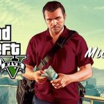GTA 5 Unity Android APK LA Download