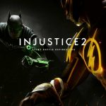 Injustice 2 MOD APK Unlimited Money Download