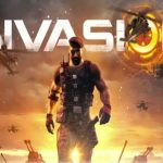 Invasion Modern Empire Mod Apk Download