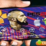 PES2019 Offline Android Game Download