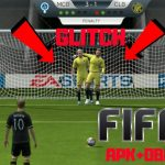 FIFA 16 GLITCH Android APK+OBB Download