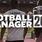 Football Manager 2019 Mobile APK MOD Download