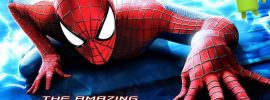 Spider Man 2 Android APK DATA Download