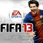 FIFA 13 Offline Android Download