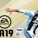 FIFA 19 Offline APK Mod Gold Edition Download