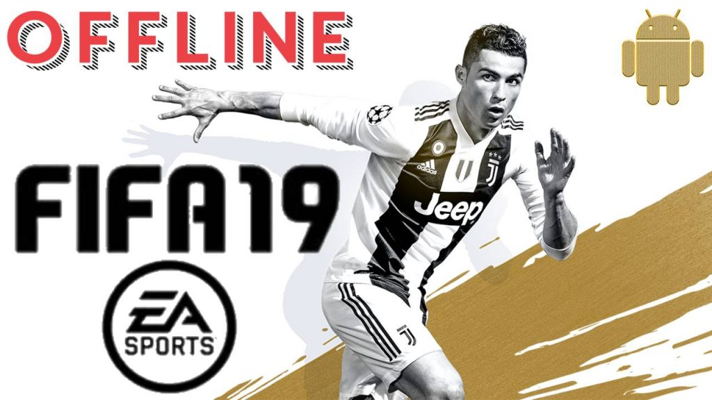 fifa 16 apk + obb offline