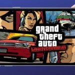 GTA Liberty City 2019 APK MOD Unlimited Money Download