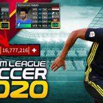 Dream League Soccer 2020 – DLS 20 Android Offline Mod Apk Download