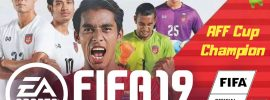 Android Offline FIFA 19 AFF Cup Champion Patch PS4 Download
